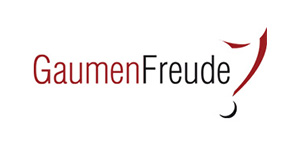 GaumenFreude Logo