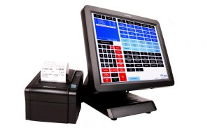 pos-touch-kasse