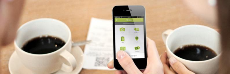 qnips-restaurant-bewertung